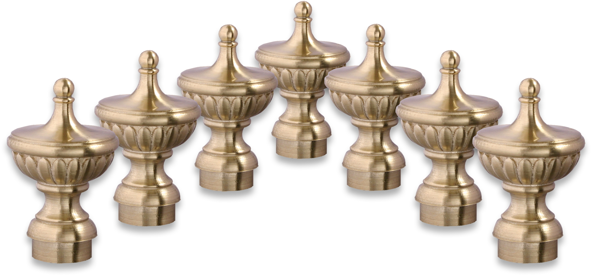 SMALL-BRASS-FINIALS