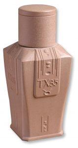 Bottle Design Evaluation